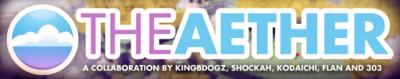 Aether Mod - Рай в Minecraft 1.6.2