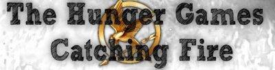 Hunger Games 2 - карта Голодные игры для Minecraft 1.7.2/1.7.10