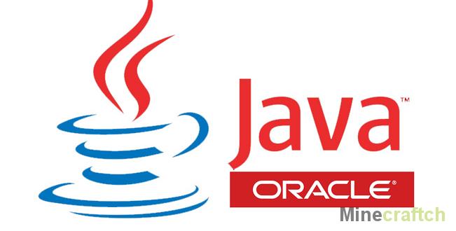 Java 64-битная скачать.