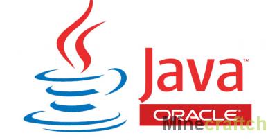 Программа Java для Minecraft