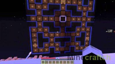 Гайд: Создаем видео игру в Майнкрафт