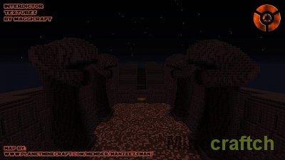 Star Wars - Майнкрафт текстуры Звездные Войны 1.8