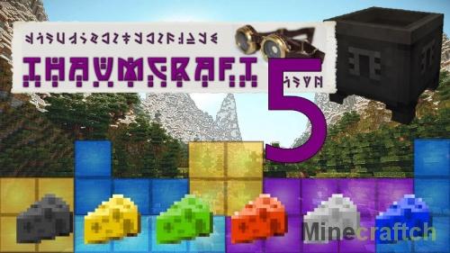 Скачать таймкрафт на майнкрафт 1.8
