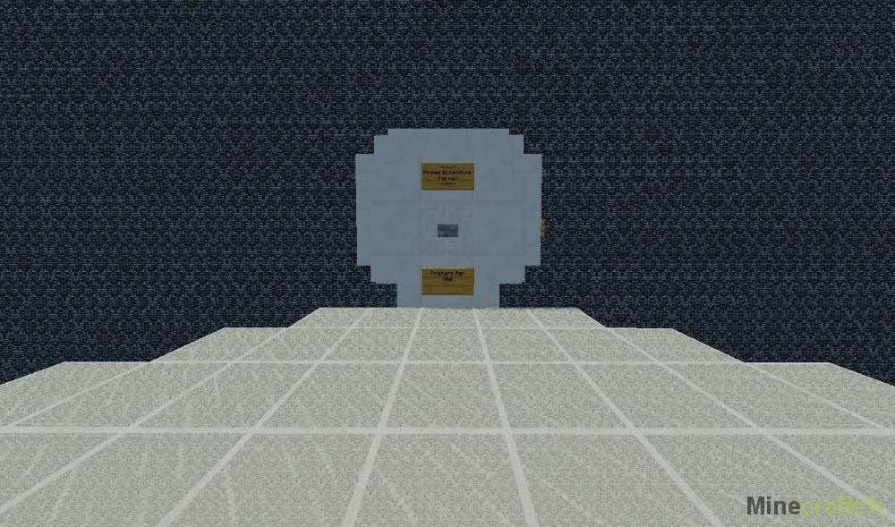 mine blocks 3 игра