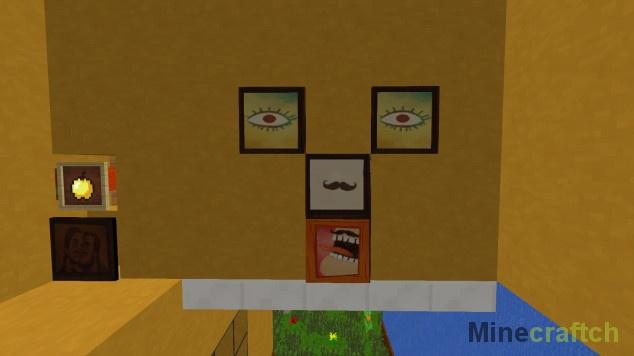 скачать игру привет сосед альфа 4 бесплатно без торрента - фото 9