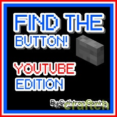 Карта Find The Button: YE — найди кнопку в Minecraft 1.12