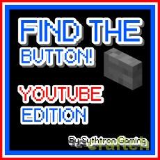 Карта Find The Button: YE — найди кнопку в Minecraft 1.12