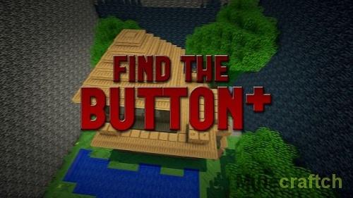 Скачать Карту Find The Button 2