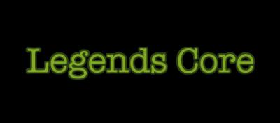 Мод Legends Core 1.7.10