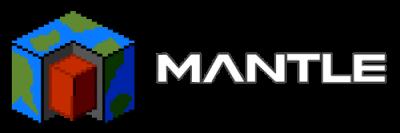Мод Mantle для Minecraft 1.7.10-1.12.2