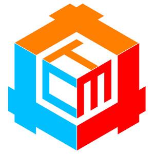 Мод CTM для Minecraft 1.12.2/1.11.2/1.10.2