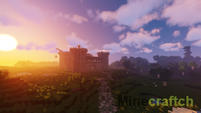 Realm of Midgard [1.14.4]