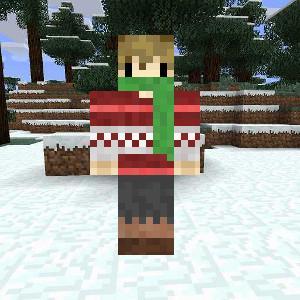 Скины майнкрафт для мальчиков / Minecraft Inside