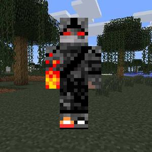 Fire_Herobrine_By_qqwweellll